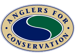Anglers For Conservation's mission is to inspire new generations of marine stewards through education, conservation, and community outreach
